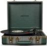 Crosley Executive Portable Pine Needle